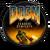Doom-Classic-icon