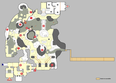 NRFTL MAP03 map.png