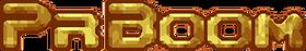 PrBoom logo