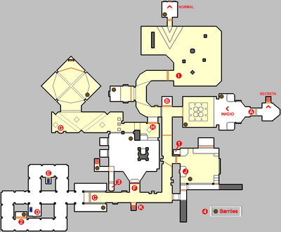 D64 MAP01.png