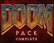 Doom pack completo.png