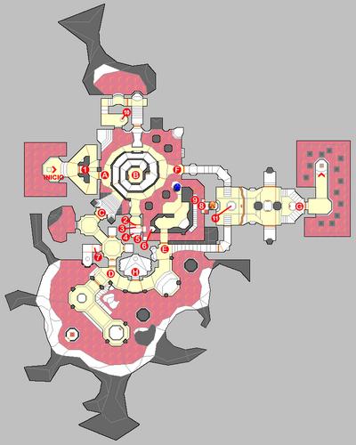 NRFTL MAP07 map