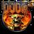 Doom-3-icon