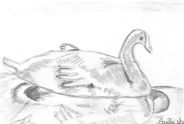 File:Emily Ing The Swan.jpg