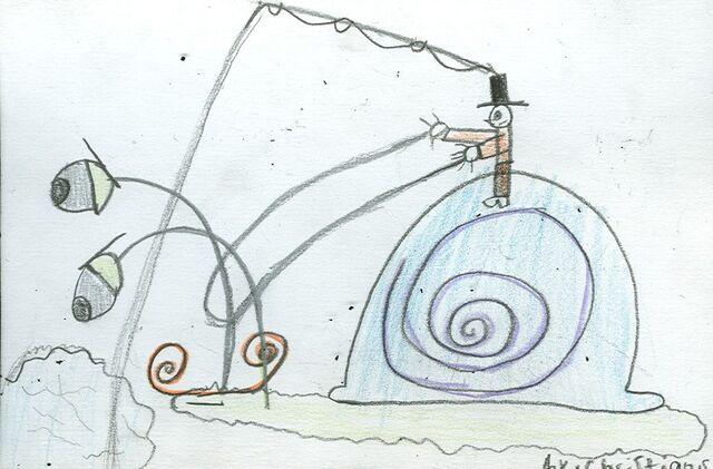 File:Christian Simpson Snail Rider.jpg
