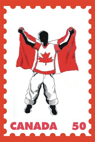 File:Alan ribo canadian stamp.jpg
