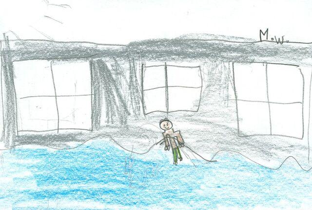 File:Michael Wang Swimming.jpg