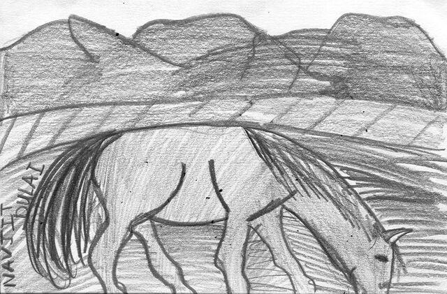 File:Navjit Dulai horses.jpg