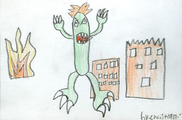 File:Christian Simpson Monster cucumber.jpg