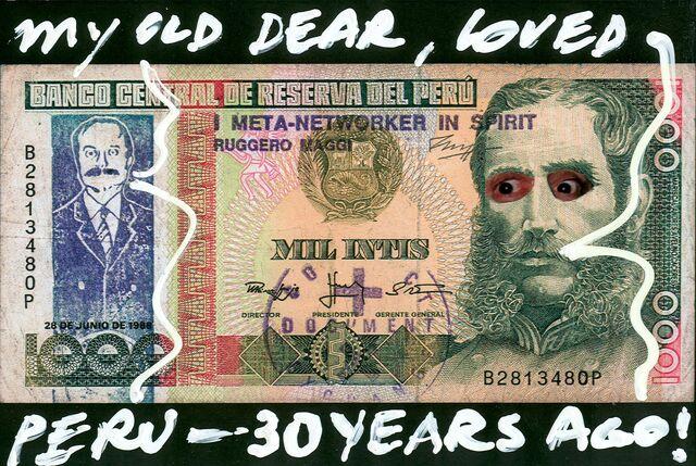 File:Ruggero Maggi My old dear, loved Peru - 30 Years Ago!.jpg