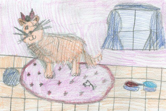 File:Emily Ing Cat Purring.jpg