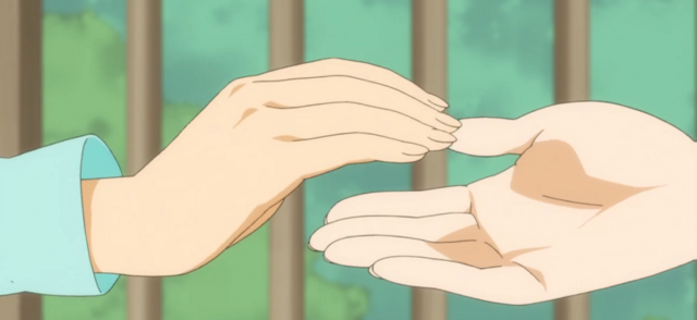 File:Hands 1.PNG
