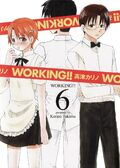 Volume6cover