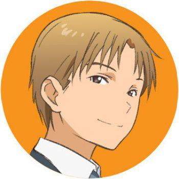 File:Minegishi.jpg