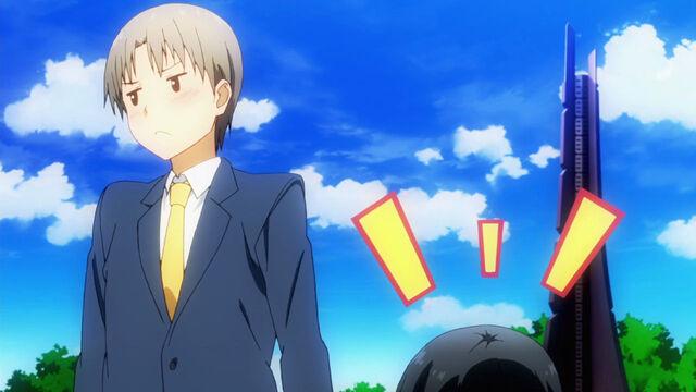 File:Tiny Shizuka and Soutas Father.jpg