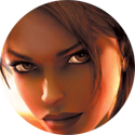 File:Tomb Raider 7 Button.png