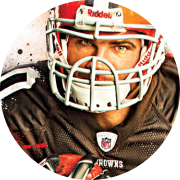 File:Madden 2012 Button.png