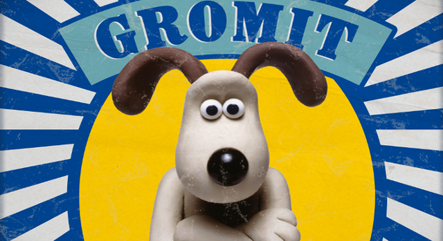 File:Gromit Slider.png