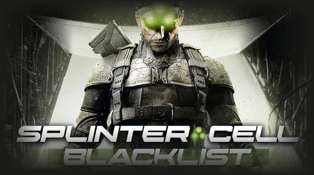 File:Blacklist Header Header.png