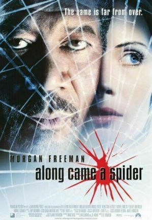 File:Along Came a Spider Film.jpg