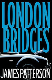 File:London Bridges.jpg
