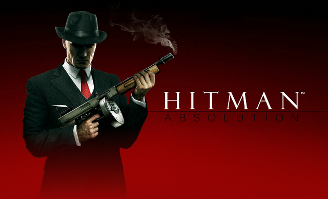 File:Hitman Absolution Header.png