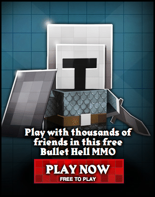 File:Play.png