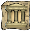 File:BuildersHall.png