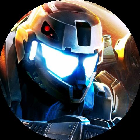 File:Nova Elite Button.png