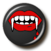 File:Vampire Icon.png