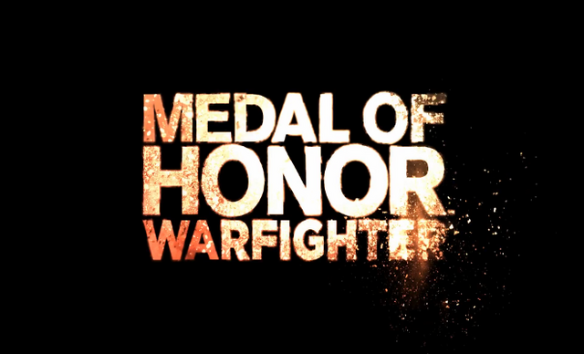 File:Warfighter BG.png