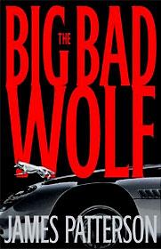 File:The Big Bad Wolf.jpg