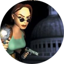 File:Tomb Raider 3 Button.png