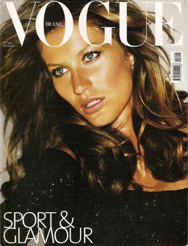File:Voguebrasilgisele.jpg