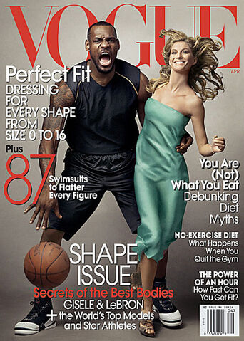 File:Gisele-bundchen-lebron-vogue-cover.jpg
