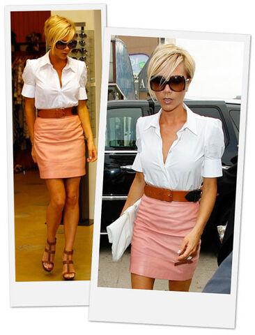 File:Victoria-beckham-leather-skirt.jpeg