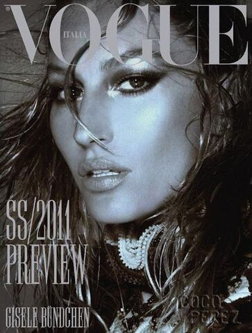 File:Vogue-italia-gisele-cover oPt.jpg