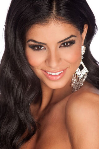 File:Rima-Fakih-Photos.jpg