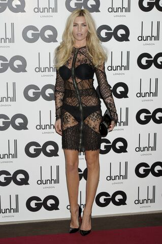 File:Abbey clancy GQ event.jpeg