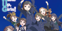Wake Up, Girls! Shichi-nin no Idol