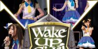 Wake Up, Girls! 3rd Live Tour: Atchi Kotchi Ikukedo Gomen ne!
