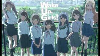 Tachiagare! - Wake Up, Girls!