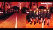 Wake Up Girls ED Ending Full - Kotonoha Aoba