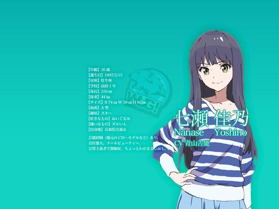 File:Yoshino.jpg