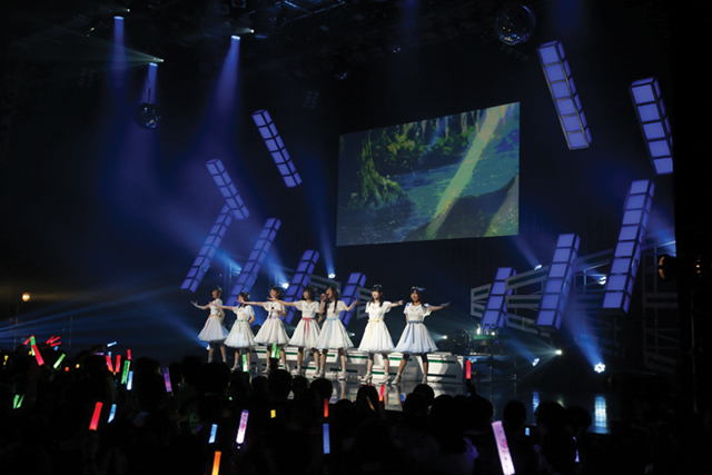 File:4thliveosaka8.jpg