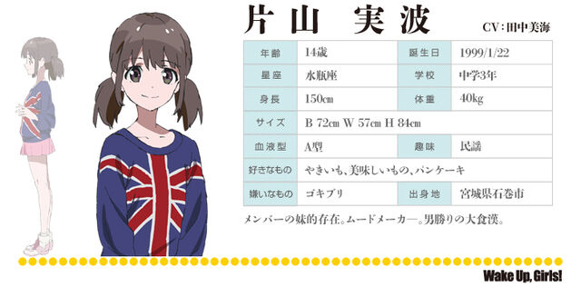 File:MINAMI EXTRA 02.jpg