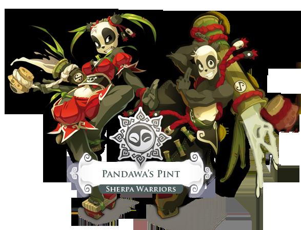 Ficheiro:Pandawa.png