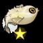 Buttfish