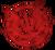 Brakmar Icon
