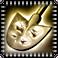 Spell Enu TreasureTracker